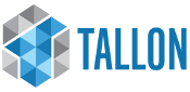 Tallon Commodities Ltd